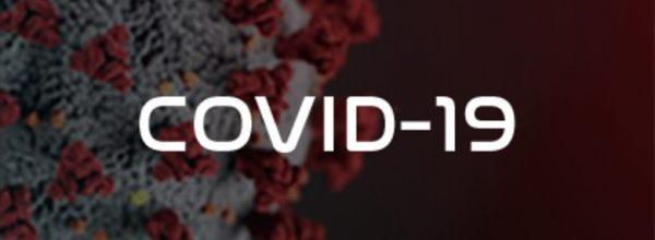 Почитувајте Препораките од Владата против COVID 19